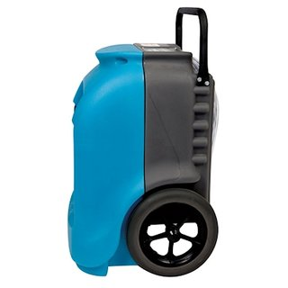 55L Portable Dehumidifier (240v)