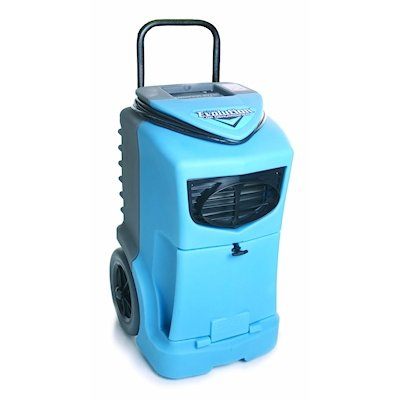 Drieaze 1800 Dehumidifier (240v)