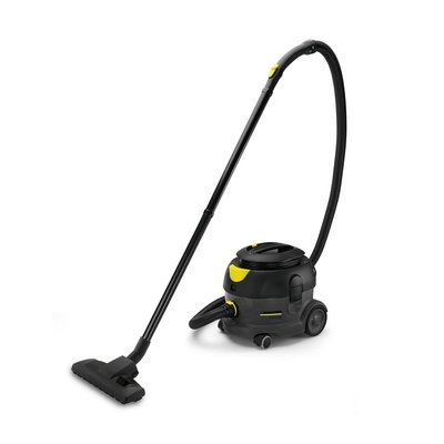 Karcher Small Vacuum Cleaner Eco Friendly Hire