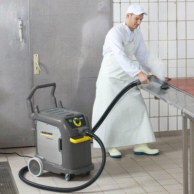 Carpet Steam Cleaner Carpet Steam Cleaner Hire