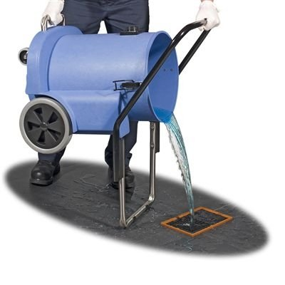 Wet Amp Dry Vacuum Cleaner Hire National Carpet Cleaner Hire